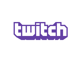 Twitch kündigt Affiliate Programm an