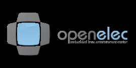 Openelec_logo