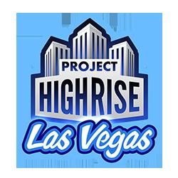 Project Highrise Las Vegas – Vorstellung des Aufbau Spiels