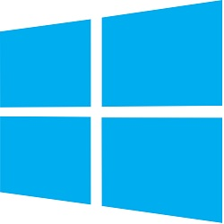 Windows 10 Logo Creators Update