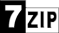 Softwarevorstellung: 7-Zip