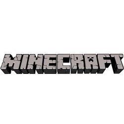 Minecraft erscheint für die Nintendo Switch