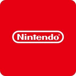 Erscheint Mini Super Nintendo noch 2017?