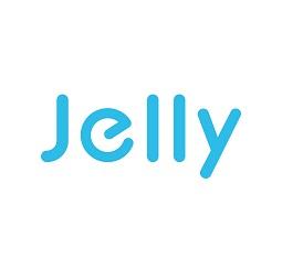Kickstarter – Jelly Mini 4G Smartphone