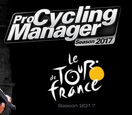 Tour de France 2017 für PS4 und Xbox One angekündigt
