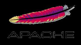 Apache fit für HTTP/2 machen
