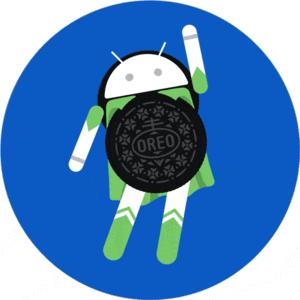 Android 8 – O wie Oreo – Die wichtigsten Neuerungen